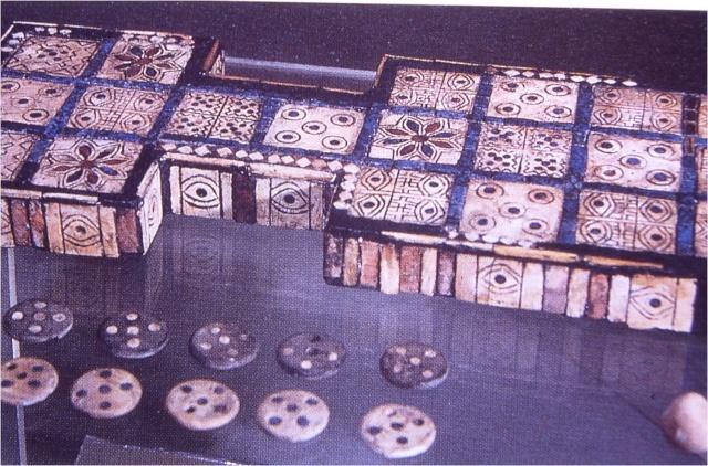 ~~Historia Antigua~~ Los Sumerios  Imagen40