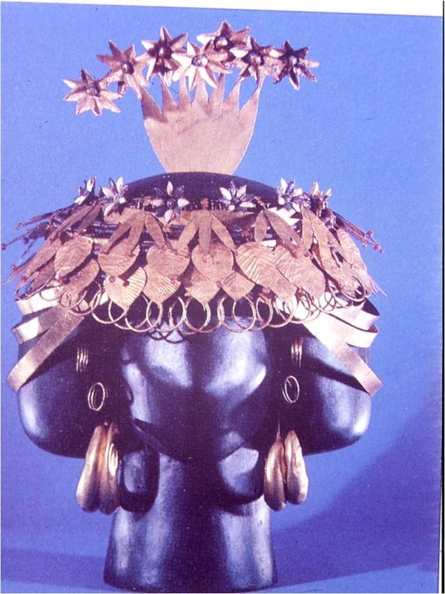 ~~Historia Antigua~~ Los Sumerios  Imagen41