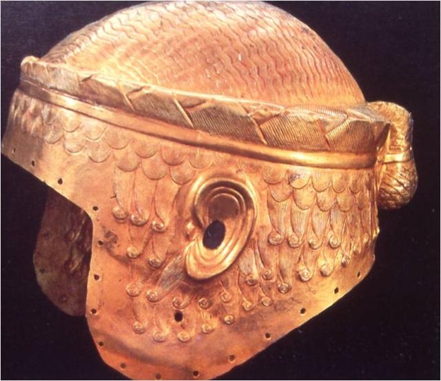 ~~Historia Antigua~~ Los Sumerios  Imagen43