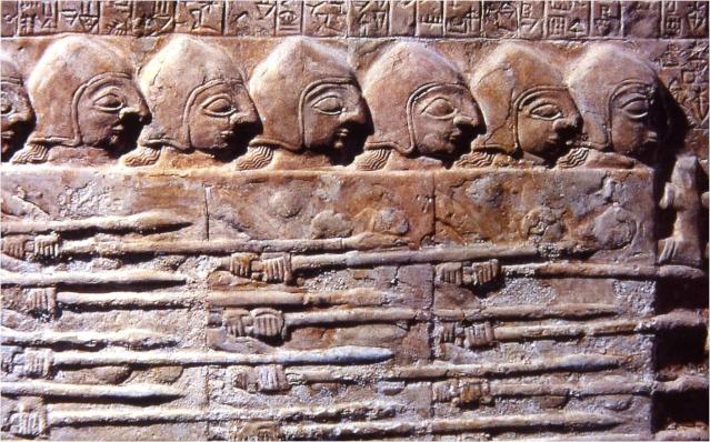 ~~Historia Antigua~~ Los Sumerios  Imagen45