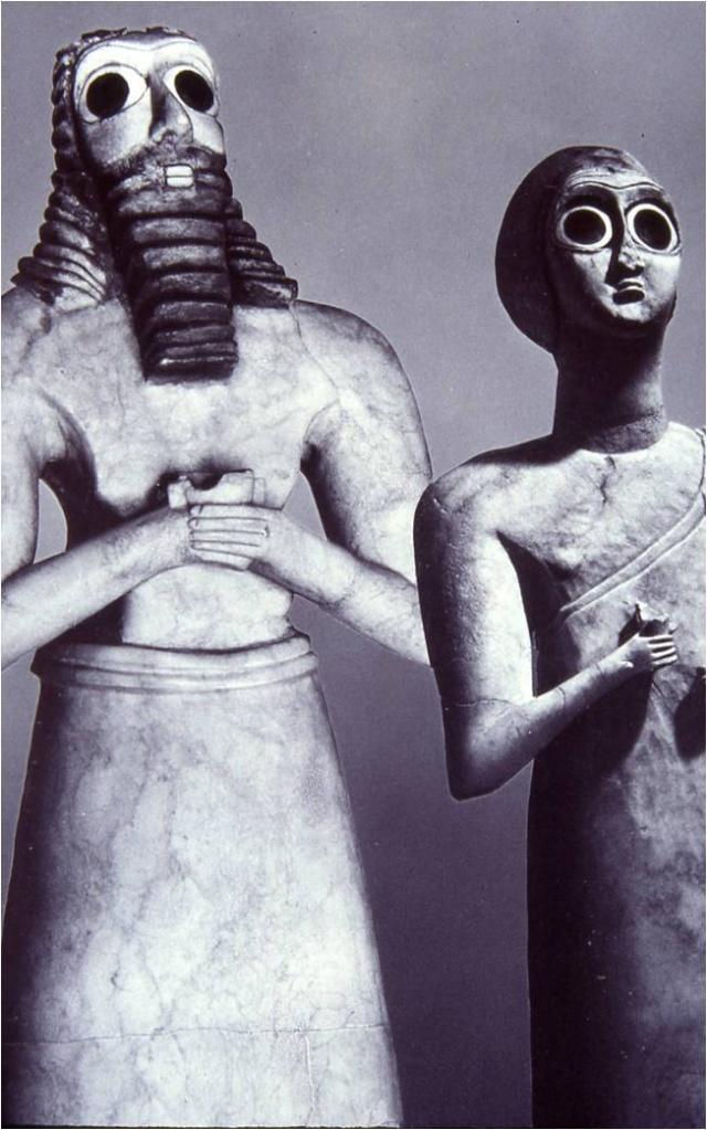 ~~Historia Antigua~~ Los Sumerios  Imagen46