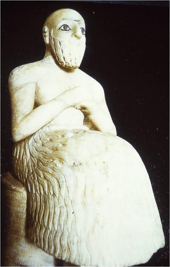 ~~Historia Antigua~~ Los Sumerios  Imagen47