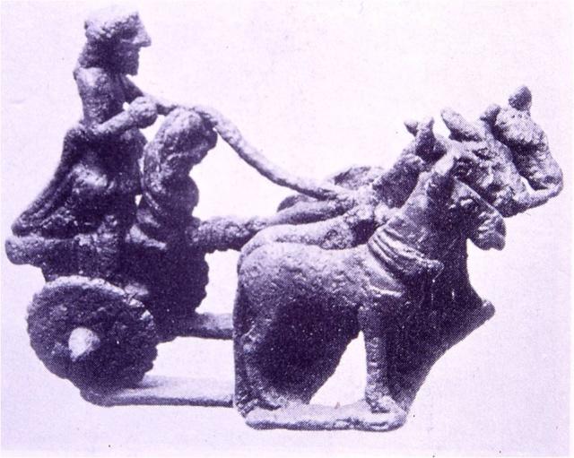 ~~Historia Antigua~~ Los Sumerios  Imagen48