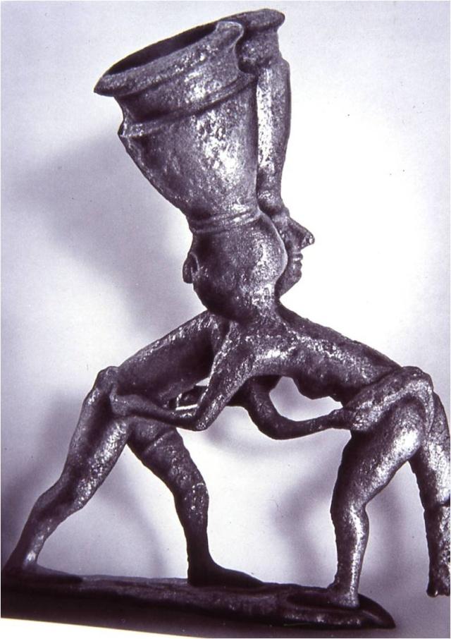 ~~Historia Antigua~~ Los Sumerios  Imagen49