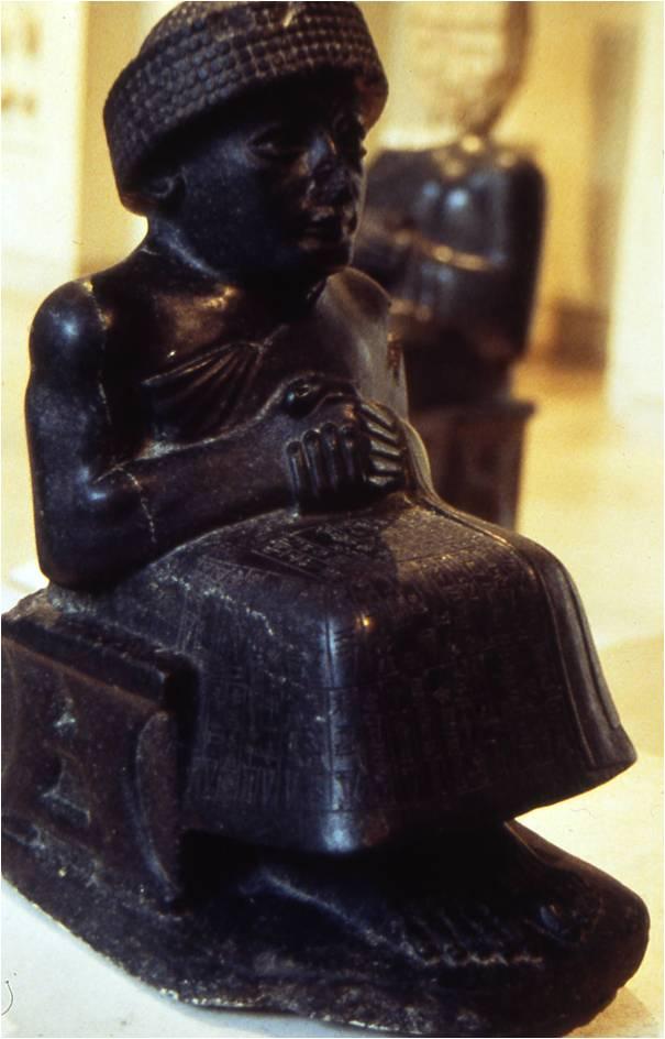 ~~Historia Antigua~~ Periodo Neosumerio y Ebla Imagen55