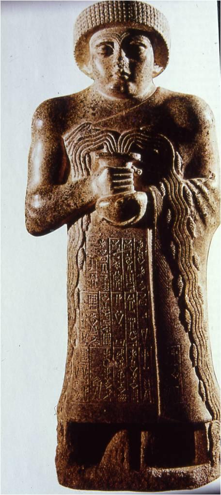~~Historia Antigua~~ Periodo Neosumerio y Ebla Imagen56