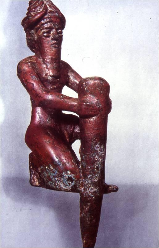 ~~Historia Antigua~~ Periodo Neosumerio y Ebla Imagen59