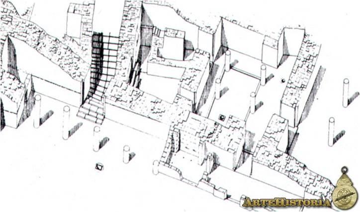 ~~Historia Antigua~~ Periodo Neosumerio y Ebla Imagen60