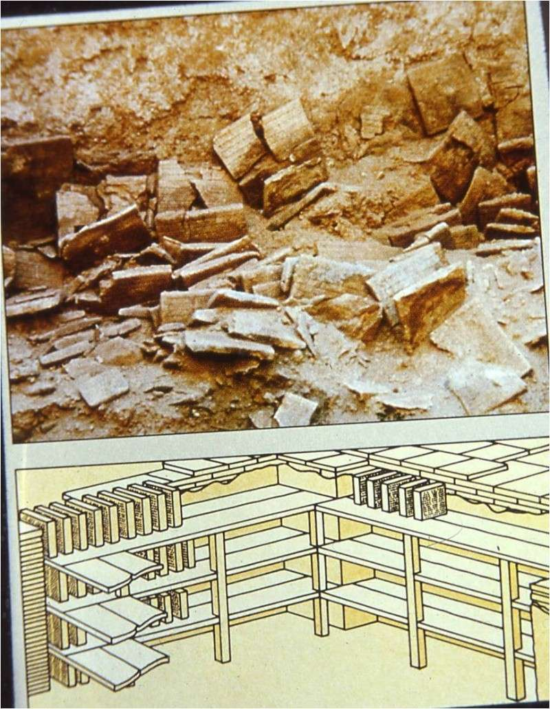 ~~Historia Antigua~~ Periodo Neosumerio y Ebla Imagen62