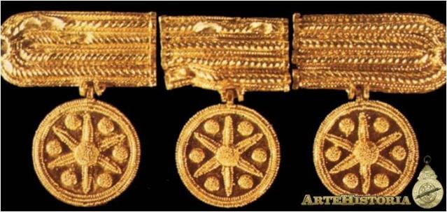~~Historia Antigua~~ Periodo Neosumerio y Ebla Imagen64