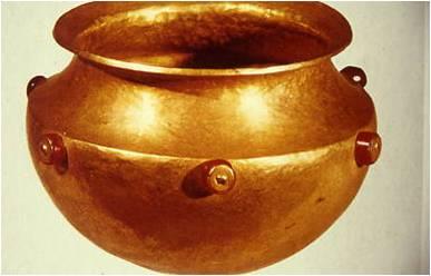 ~~Historia Antigua~~ El Imperio Hitita Imagen78