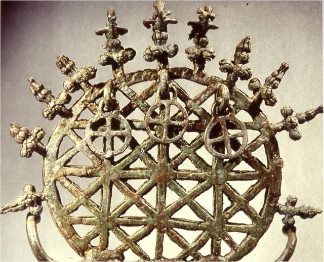 ~~Historia Antigua~~ El Imperio Hitita Imagen80
