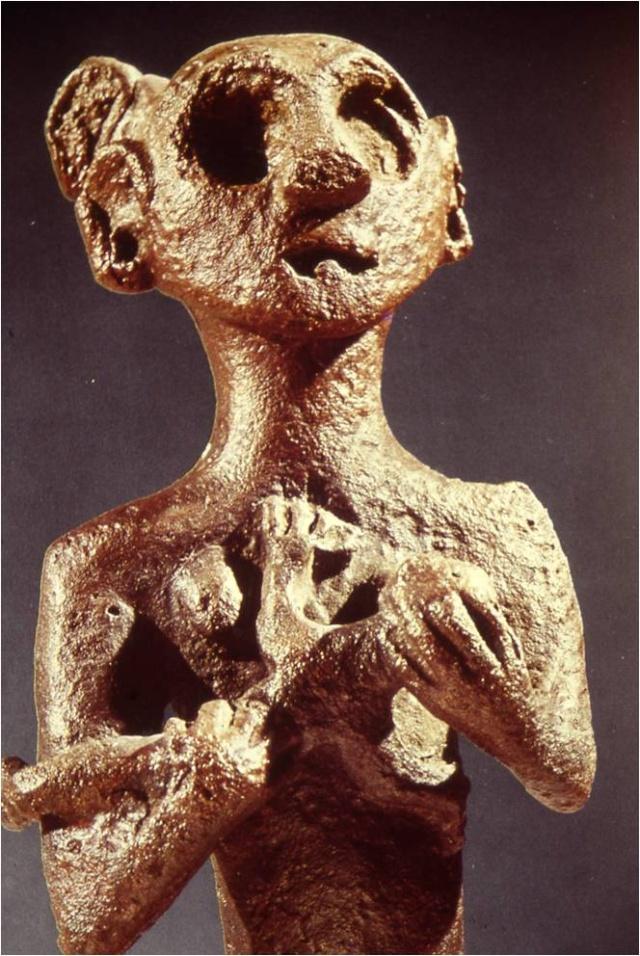 ~~Historia Antigua~~ El Imperio Hitita Imagen83