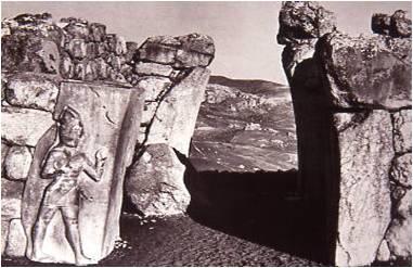 ~~Historia Antigua~~ El Imperio Hitita Imagen88