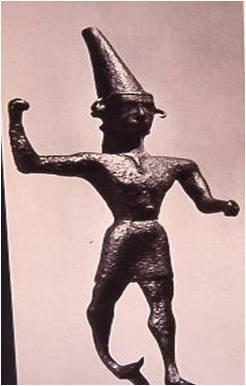 ~~Historia Antigua~~ El Imperio Hitita Imagen93