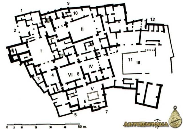 ~~Historia Antigua~~ Etapa prefenicia: Ugarit y Canaán Imagen95