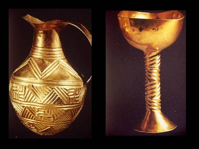 ~~Historia Antigua~~ El Imperio Hitita Img110
