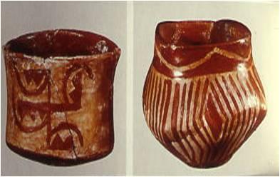 ~~Historia Antigua~~ El Imperio Hitita Img210