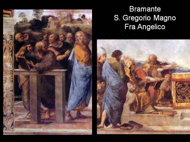2. El papado en el S. XVI Sacram10