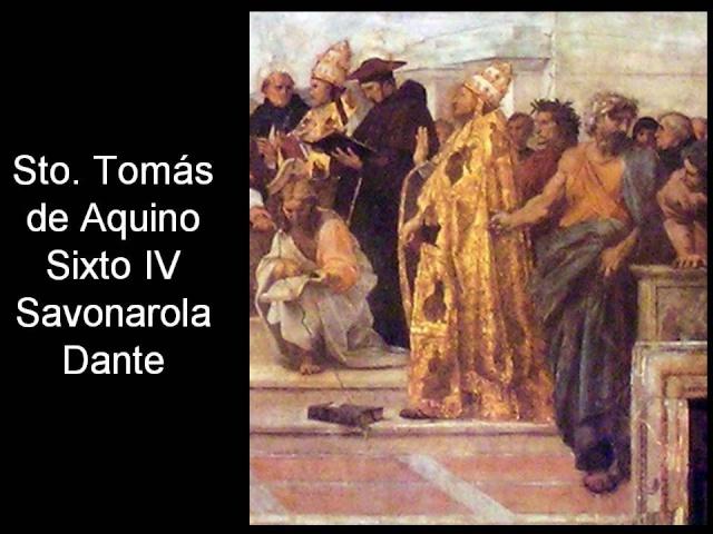 2. El papado en el S. XVI Sacram11