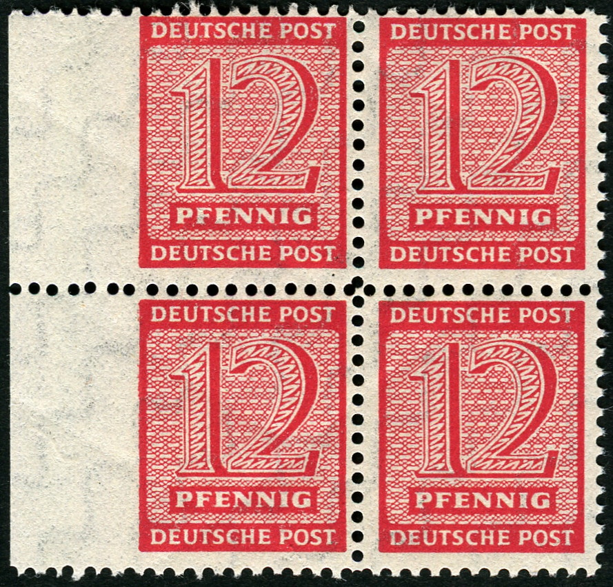 Westsachsen (OPD Leipzig) -Sowjetische Besatzungszone- - Seite 2 119_b_10
