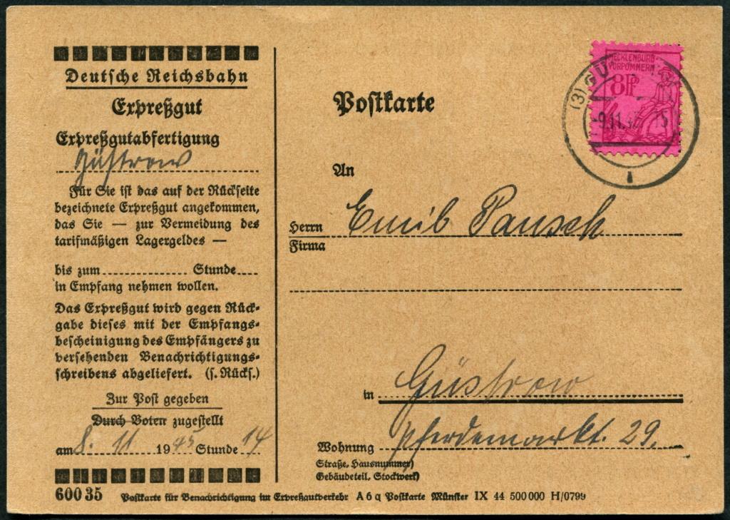 Mecklenburg - Vorpommern (OPD Schwerin) -Sowjetische Besatzungszone - Seite 9 11_ef_10