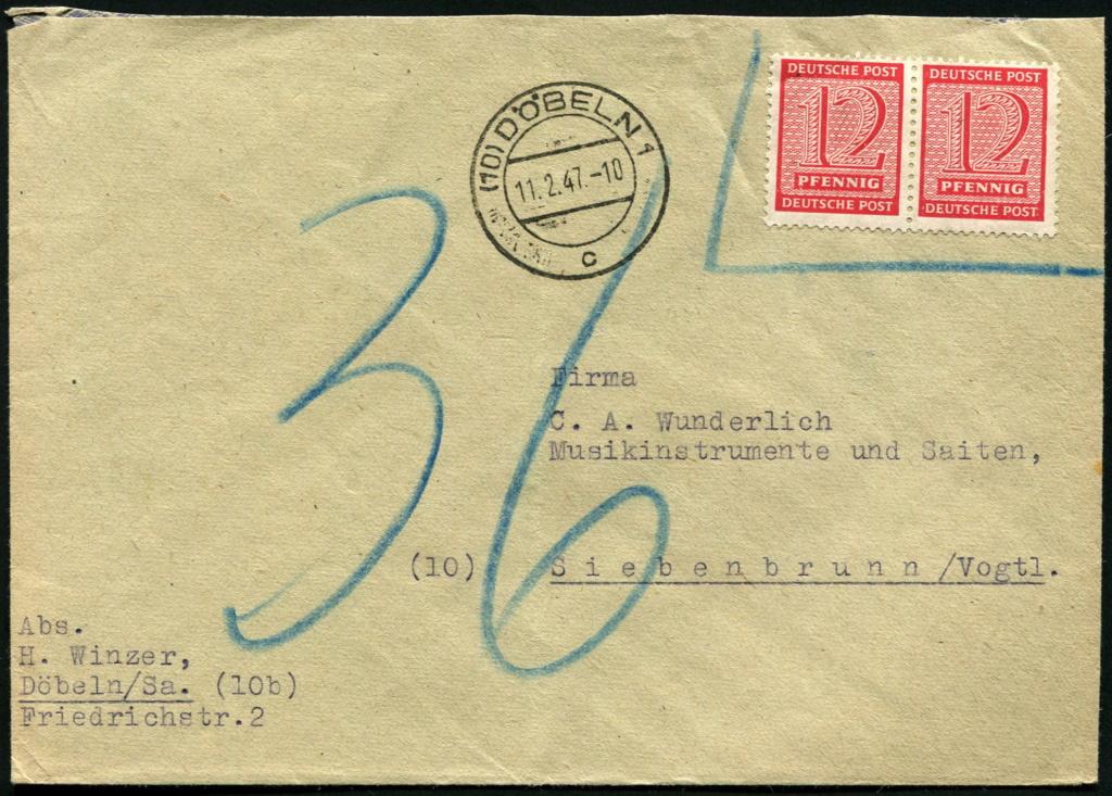 Westsachsen (OPD Leipzig) -Sowjetische Besatzungszone- - Seite 3 132_x_10
