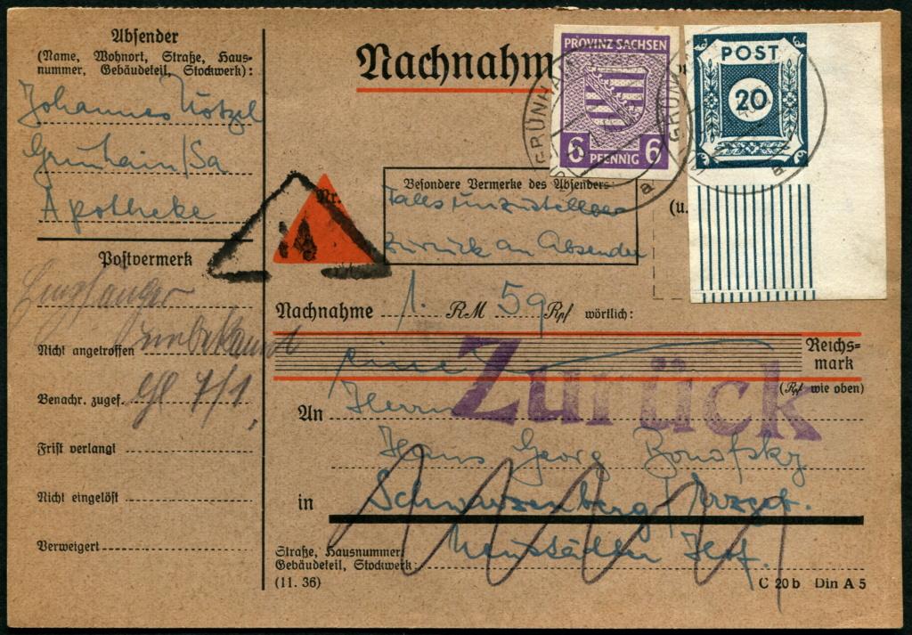 Provinz Sachsen -Sowjetische Besatzungszone - Seite 4 48_a_a10