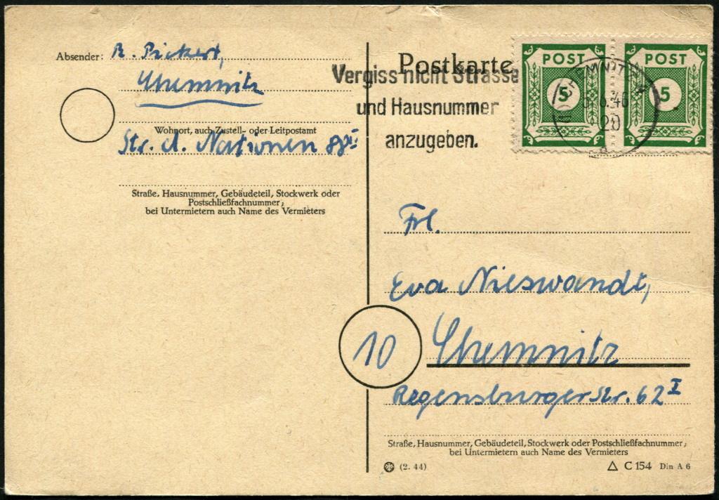 Ostsachsen (OPD Dresden) -Sowjetische Besatzungszone- - Seite 20 57_a_m10