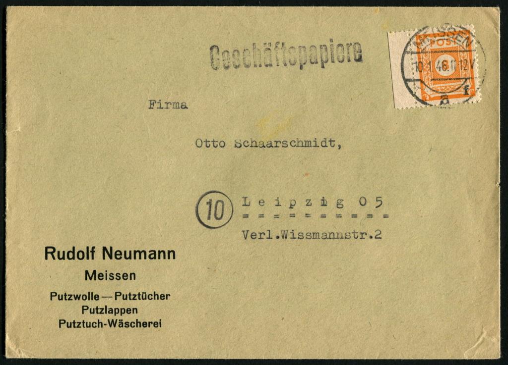 Ostsachsen (OPD Dresden) -Sowjetische Besatzungszone- - Seite 17 59_a_e10