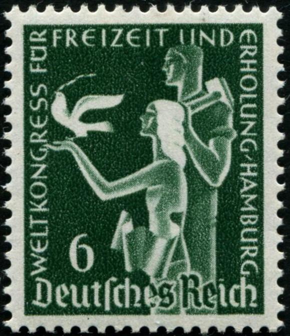 Deutsches Reich April 1933 bis 1945 - Seite 13 62210