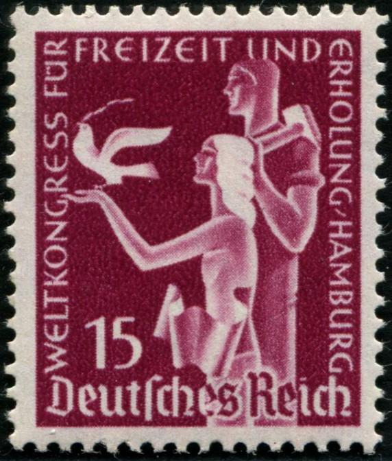 Deutsches Reich April 1933 bis 1945 - Seite 13 62310