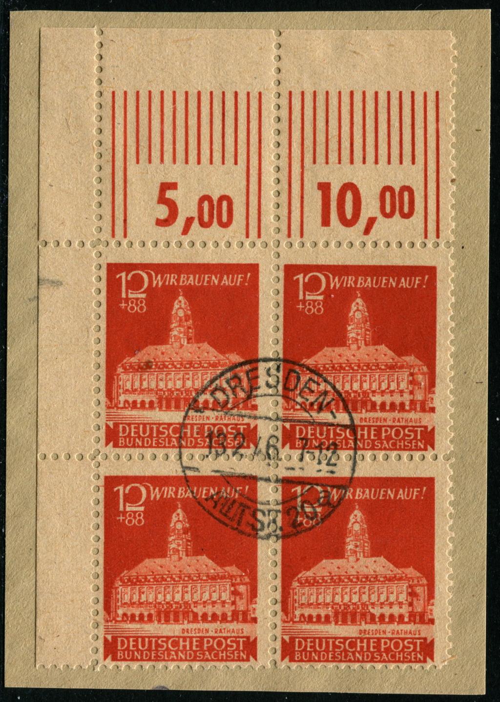 Ostsachsen (OPD Dresden) -Sowjetische Besatzungszone- - Seite 15 65_a_e10