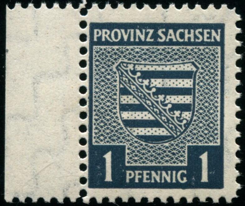 Provinz Sachsen -Sowjetische Besatzungszone - Seite 4 66_x_a10