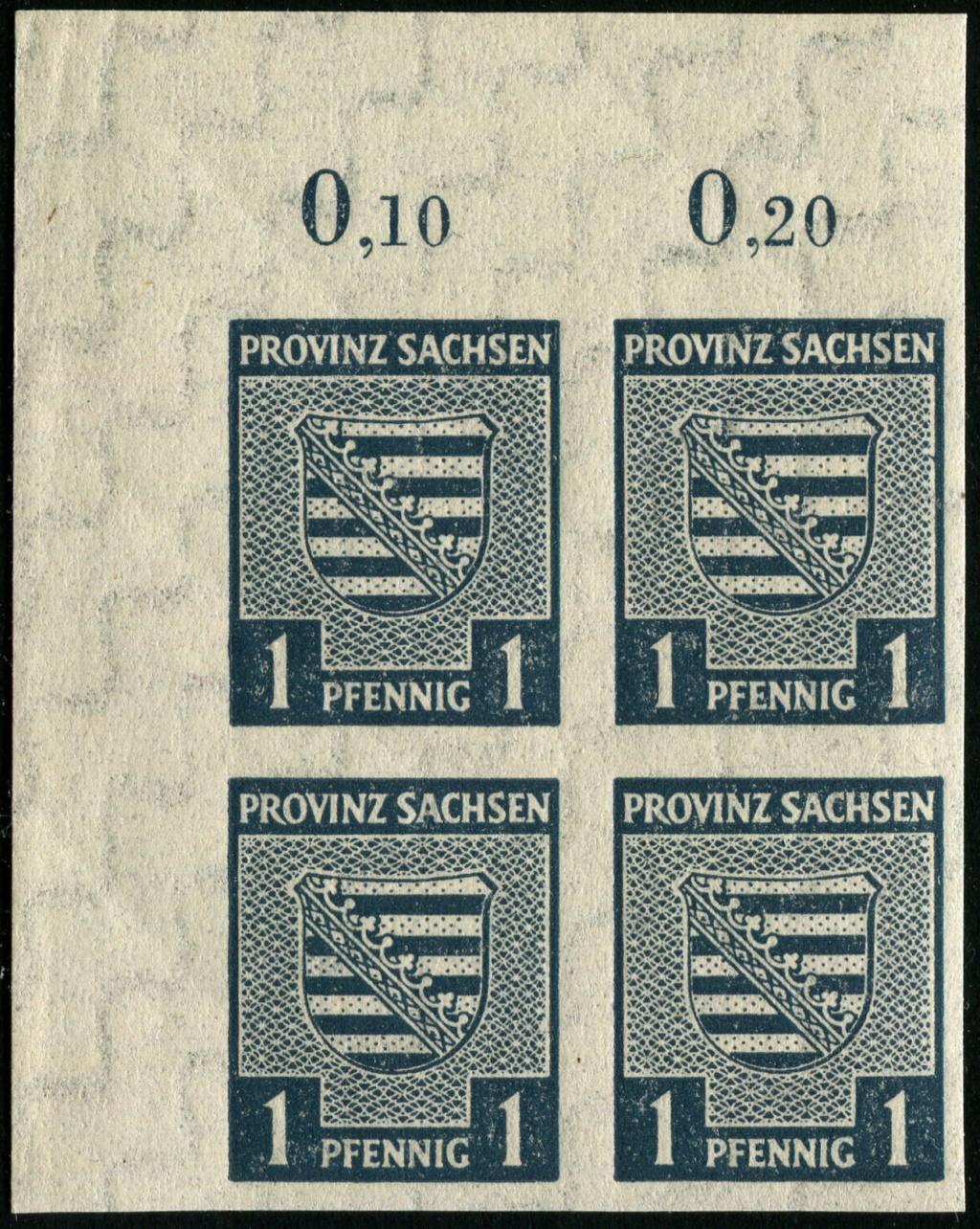 Provinz Sachsen -Sowjetische Besatzungszone - Seite 4 66_x_e10