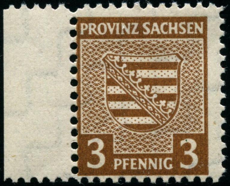 Provinz Sachsen -Sowjetische Besatzungszone - Seite 4 67_x_a10