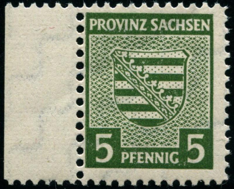 Provinz Sachsen -Sowjetische Besatzungszone - Seite 4 68_x_a10