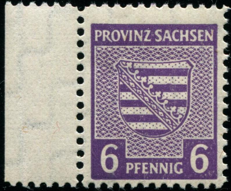 Provinz Sachsen -Sowjetische Besatzungszone - Seite 4 69_x_a10
