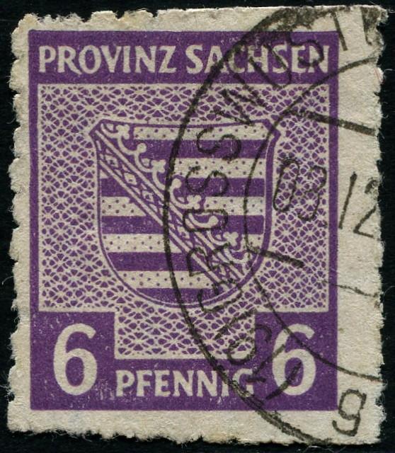 Provinz Sachsen -Sowjetische Besatzungszone - Seite 4 69_x_d10