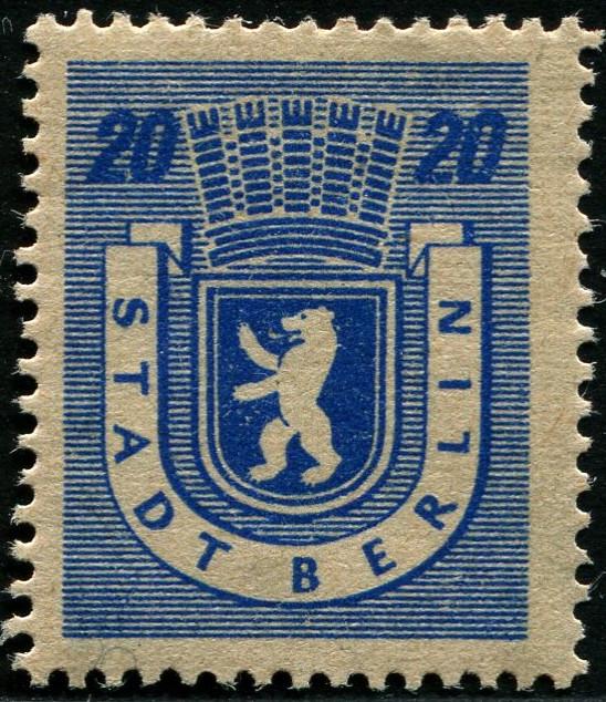 Berlin - Brandenburg (OPD Potsdam) -Sowjetische Besatzungszone- - Seite 2 6_a_wa10