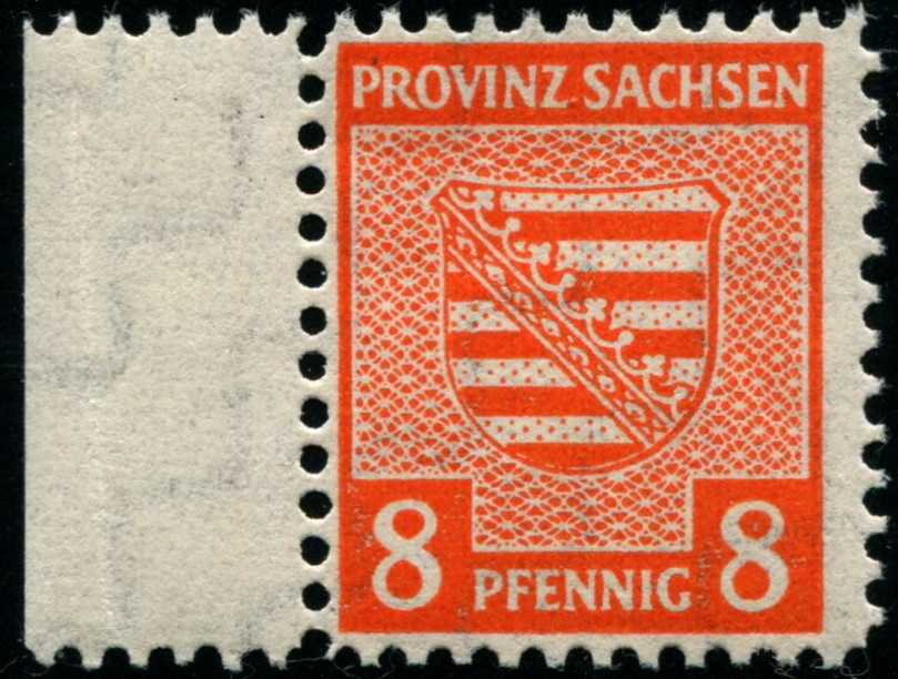 Provinz Sachsen -Sowjetische Besatzungszone - Seite 4 70_x_a10
