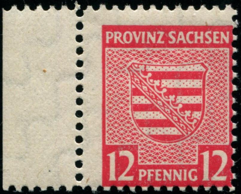 Provinz Sachsen -Sowjetische Besatzungszone - Seite 4 71_x_a10