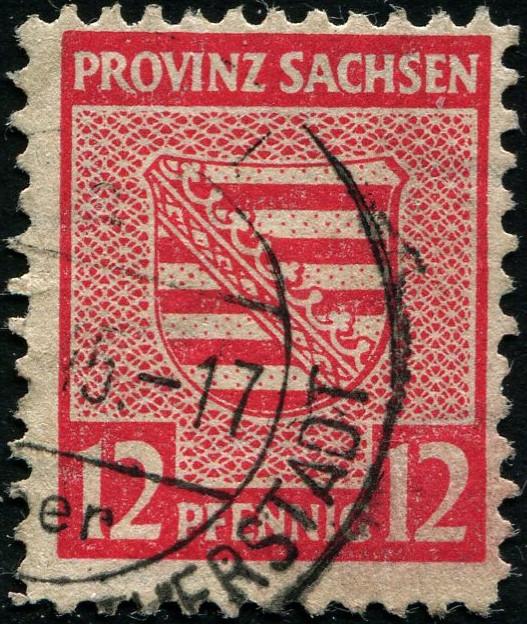 Provinz Sachsen -Sowjetische Besatzungszone - Seite 4 71_x_a11