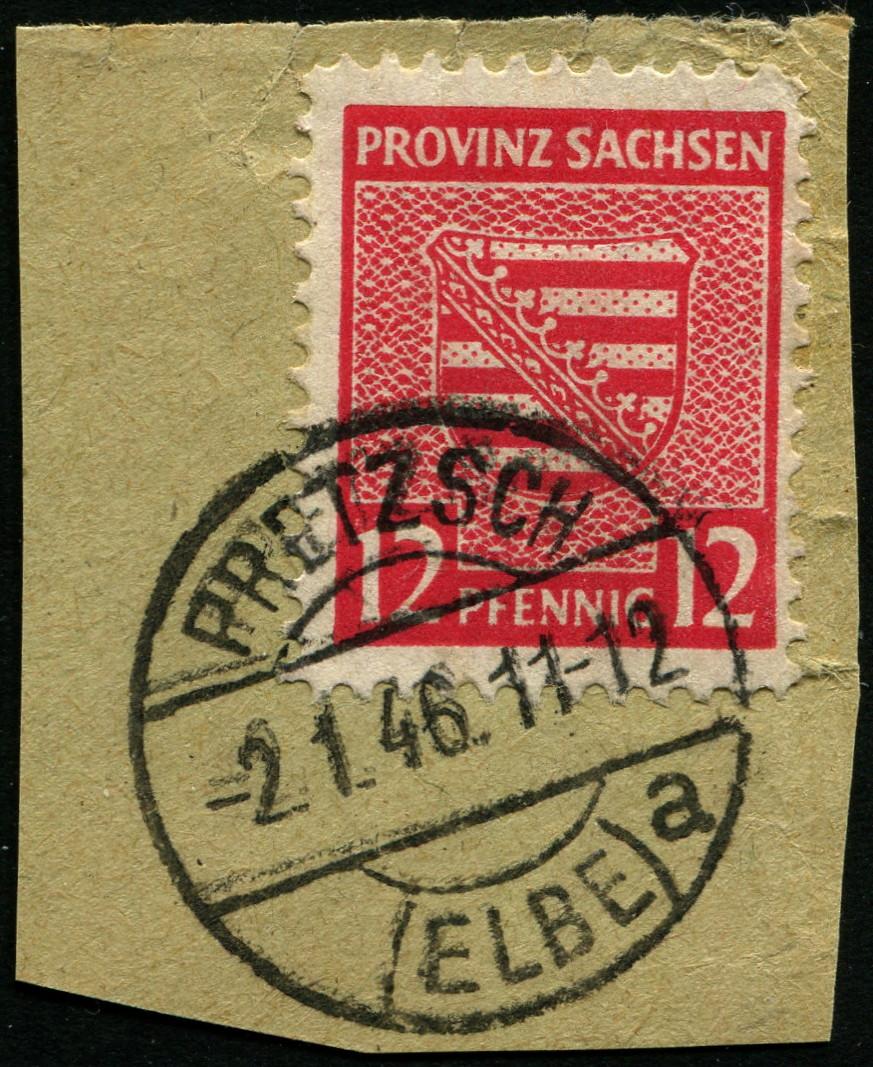 Provinz Sachsen -Sowjetische Besatzungszone - Seite 4 71_x_a12