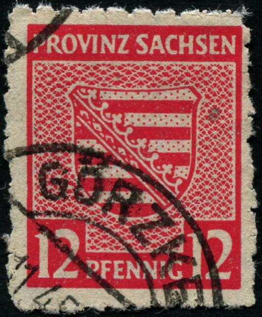 Provinz Sachsen -Sowjetische Besatzungszone - Seite 4 71_x_d10