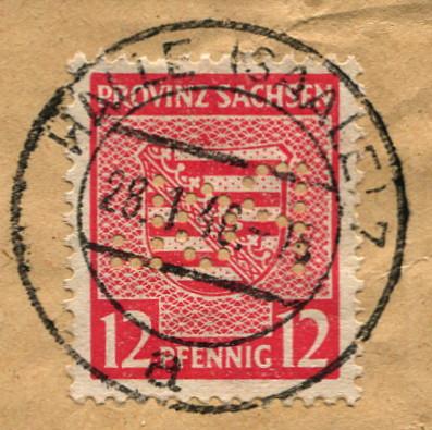 Provinz Sachsen -Sowjetische Besatzungszone - Seite 4 79_y_a11