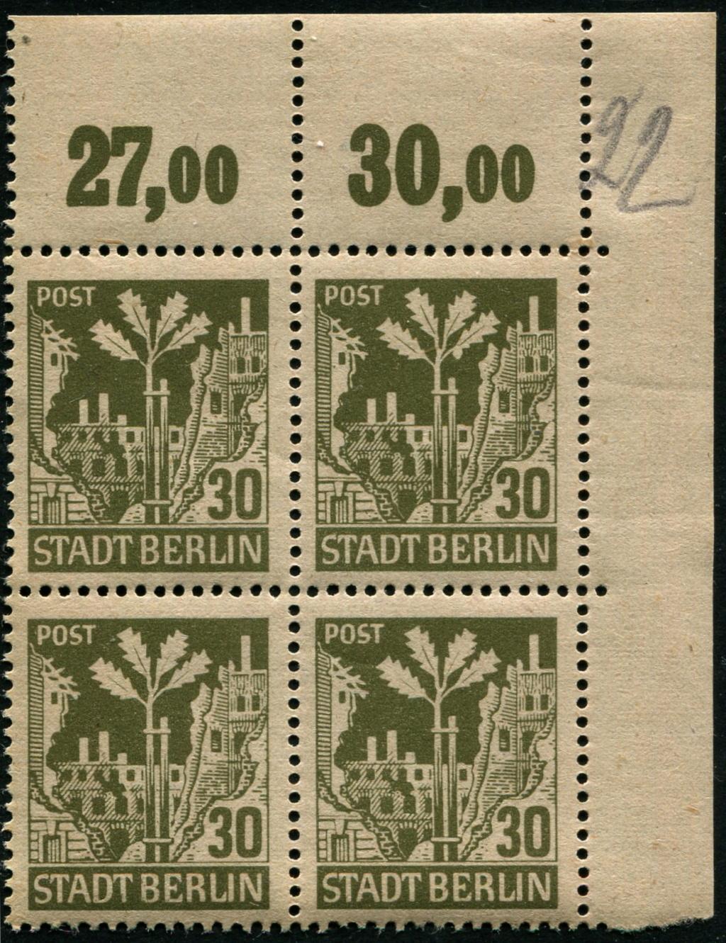 Berlin - Brandenburg (OPD Potsdam) -Sowjetische Besatzungszone- - Seite 2 7_a_ec11