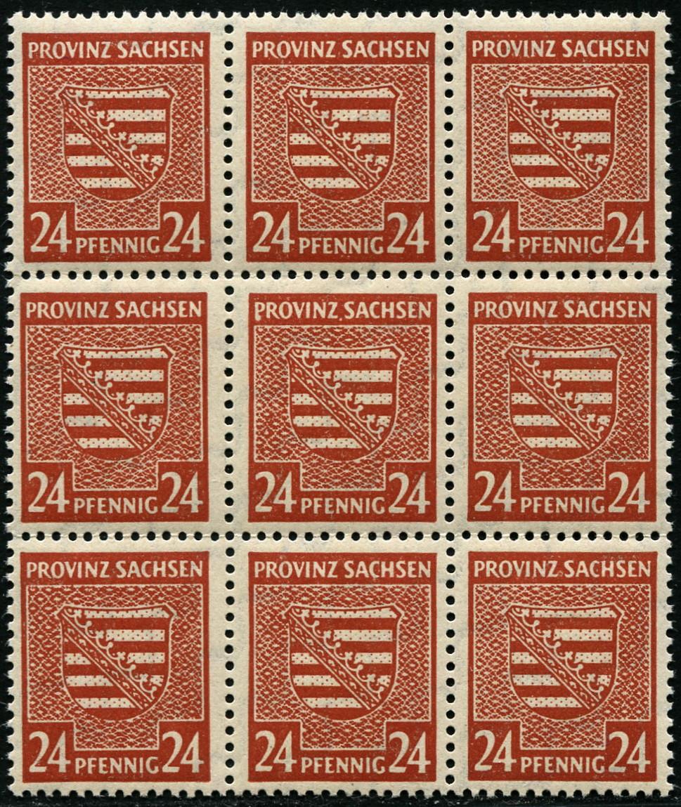 Provinz Sachsen -Sowjetische Besatzungszone - Seite 4 82_x_n10