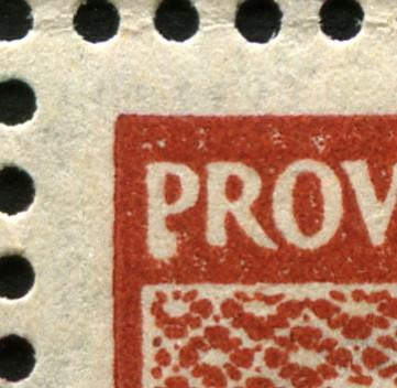 Provinz Sachsen -Sowjetische Besatzungszone - Seite 4 82_x_n11