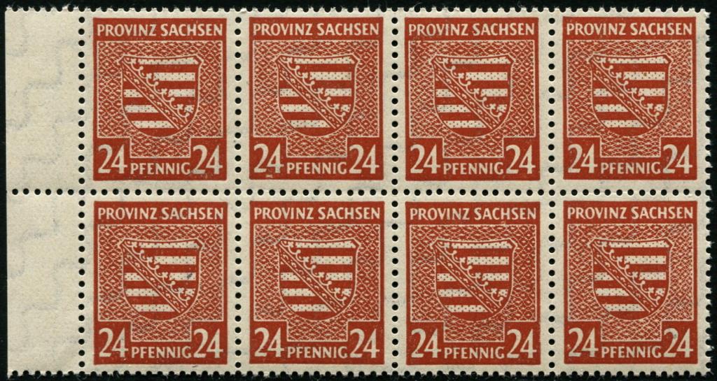 Provinz Sachsen -Sowjetische Besatzungszone - Seite 4 82_x_s10